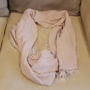 Motivi scarf/wrap.